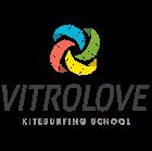 logo Vitrolove